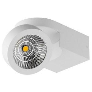 Накладной светильник 055163 Lightstar