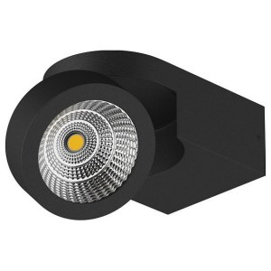 Светильник на штанге 055173 Lightstar