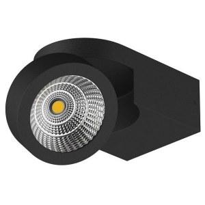 Светильник на штанге 055174 Lightstar