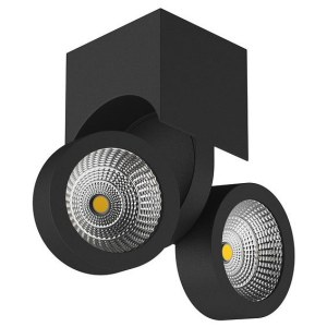 Светильник на штанге 055374 Lightstar