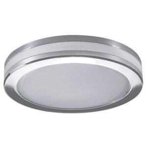 Встраиваемый светильник 070252 Lightstar