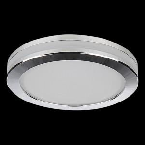Встраиваемый светильник 070264 Lightstar