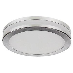 Встраиваемый светильник 070272 Lightstar