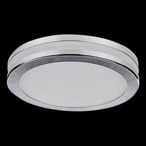 Встраиваемый светильник 070274 Lightstar
