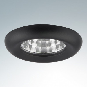 Встраиваемый светильник 071117 Lightstar
