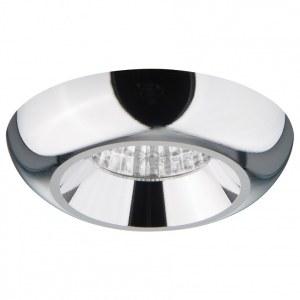 Встраиваемый светильник 071154 Lightstar