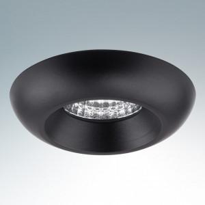 Встраиваемый светильник 071157 Lightstar