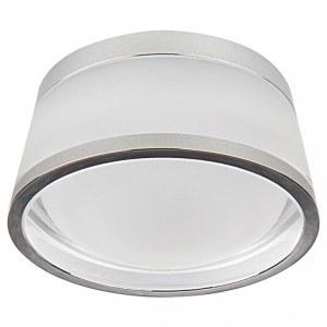 Встраиваемый светильник 072152 Lightstar