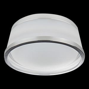 Встраиваемый светильник 072174 Lightstar