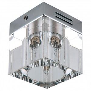 Накладной светильник 104010 Lightstar