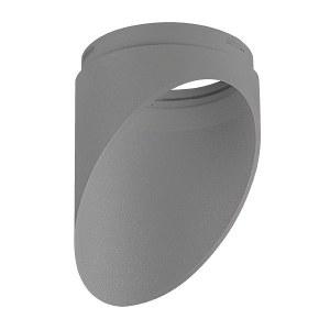 Плафон металлический 201439 Lightstar