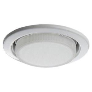 Встраиваемый светильник 212110 Lightstar