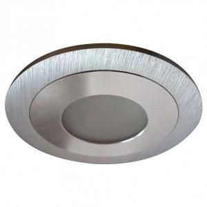 Встраиваемый светильник 212170 Lightstar