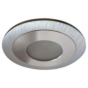 Встраиваемый светильник 212171 Lightstar