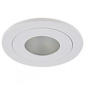 Встраиваемый светильник 212176 Lightstar
