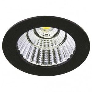 Фото 1 Встраиваемый светильник 212417 в стиле техно