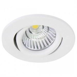 Встраиваемый светильник 212436 Lightstar