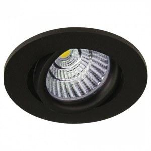Встраиваемый светильник 212437 Lightstar