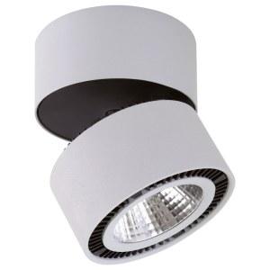 Светильник на штанге 213830 Lightstar