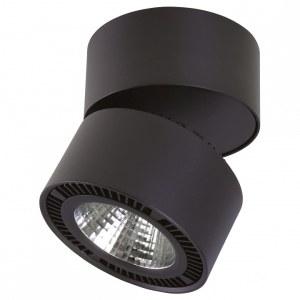 Светильник на штанге 213837 Lightstar
