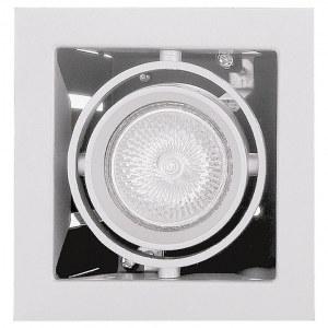 Встраиваемый светильник 214010 Lightstar