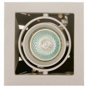 Встраиваемый светильник 214017 Lightstar