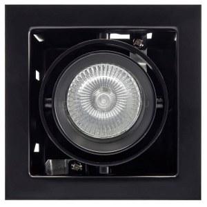 Встраиваемый светильник 214018 Lightstar