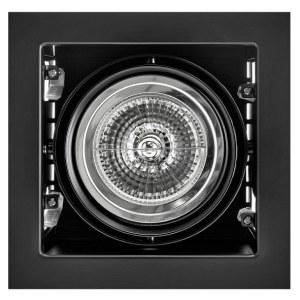 Встраиваемый светильник 214118 Lightstar