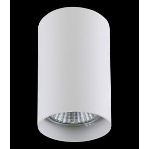 Фото 2 Накладной светильник 214436 в стиле техно
