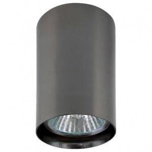 Фото 1 Накладной светильник 214438 в стиле техно