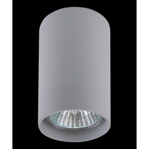 Фото 2 Накладной светильник 214439 в стиле техно