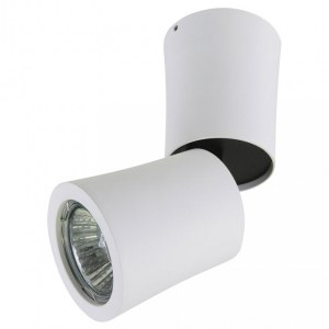 Фото 1 Накладной светильник 214456 в стиле техно