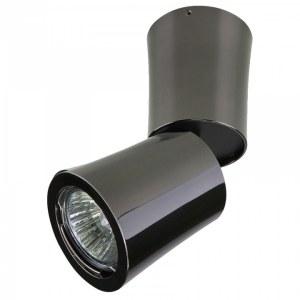 Фото 1 Накладной светильник 214458 в стиле техно