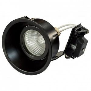 Фото 1 Встраиваемый светильник 214607 в стиле техно