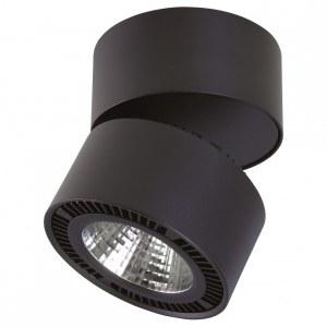 Светильник на штанге 214837 Lightstar