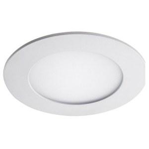 Встраиваемый светильник 223062 Lightstar