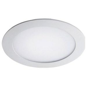 Встраиваемый светильник 223122 Lightstar