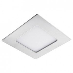 Фото 1 Встраиваемый светильник 224064 в стиле техно