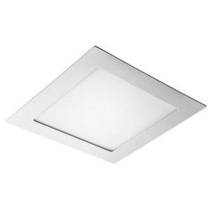 Встраиваемый светильник 224152 Lightstar
