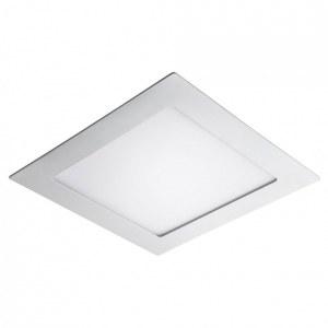 Встраиваемый светильник 224154 Lightstar
