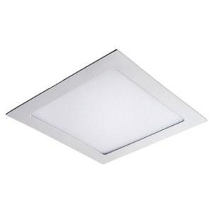 Фото 1 Встраиваемый светильник 224182 в стиле техно