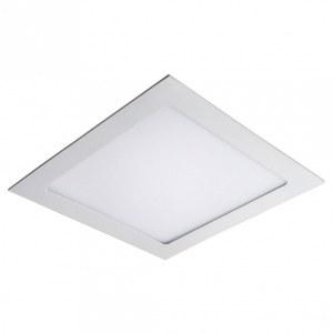 Встраиваемый светильник 224184 Lightstar