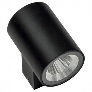Фото 1 Светильник на штанге 351674 в стиле техно
