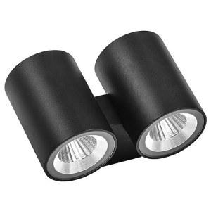 Накладной светильник 352672 Lightstar