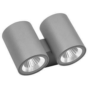 Накладной светильник 352694 Lightstar