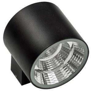 Накладной светильник 370572 Lightstar