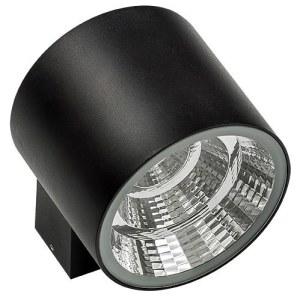 Накладной светильник 370574 Lightstar