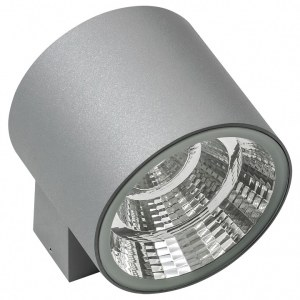 Светильник на штанге 370592 Lightstar