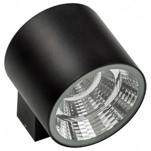 Светильник на штанге 370672 Lightstar