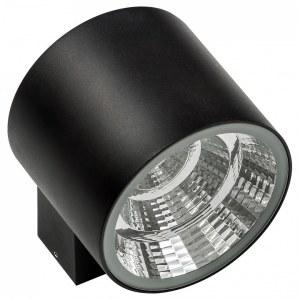 Накладной светильник 370674 Lightstar